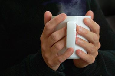 How Do You Hold Your Coffee Mug Girlsaskguys